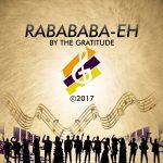 [Music] The Gratitude (COZA) – Rabababa-Eh