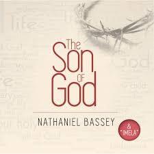 Download now]: nathaniel bassey – no other god [ + lyrics.