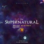 Music Mp3 Download: Frank Edwards – Supernatural