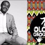 [Song Download] Nathaniel  Bassey ft Wale Adenuga - Olowogbogboro