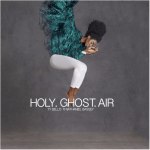 [Music] TY Bello ft Nathaniel Bassey – Holy Ghost Air