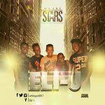 [Music] Eli-J – We are Stars