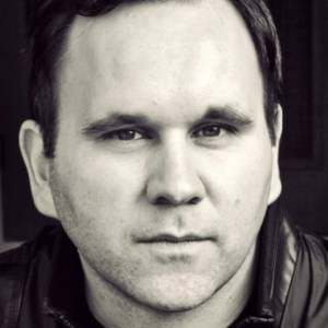 Song Mp3 Download Matt Redman Bless The Lord 10 000 Reasons
