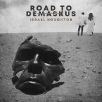 [Song Download] Israel Houghton ft Travis Greene – Promise Keeper
