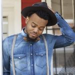 [Song Download] Travis Greene – Made A Way