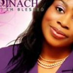 Song Mp3 Download: Sinach – Awesome God