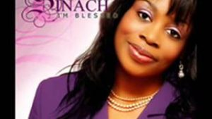 Song Mp3 Download: Sinach - This Is Your Season | PraiseZion