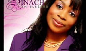 Song Mp3 Download Sinach I Know Who I Am Praisezion
