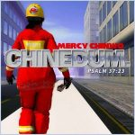 [Song Download] Mercy Chinwo  – Chinedum