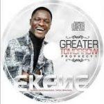 Song Mp3 Download: David Ekene  – Greater Tomorrow