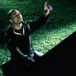 [Song Download] Krik Franklin – Why We Sing