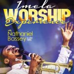 Song Mp3 Download:- Nathaniel Bassey - Abba Father