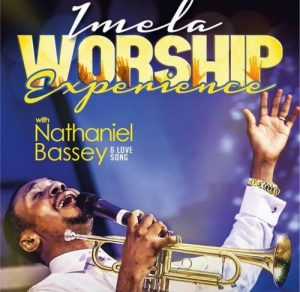 Song Mp3 Download:- Nathaniel Bassey - Abba Father | PraiseZion