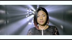 Song Download] Mercy Chinwo -Igwe | PraiseZion