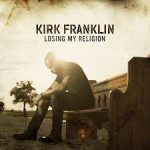 [Song Download] Krik Franklin – My World Needs You