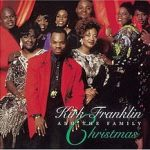 [Song Download] Krik Franklin & The Family – Now Behold The Lamb