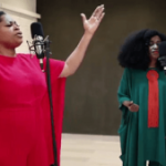 Song Mp3 Download: Ty Bello ft Sinach – Peace (Live)
