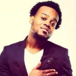 [Song Download] Travis Greene – Intentional