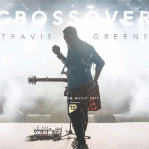 Song Download] Travis Greene - You Waited | PraiseZion