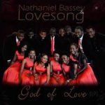 Song Mp3 Download: Nathaniel Bassey ft Lovesong – No Other God
