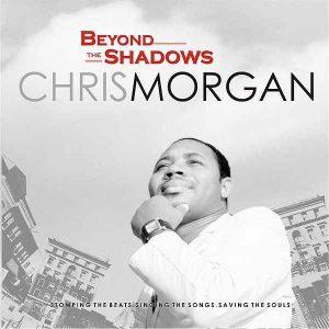 Song Mp3 Download:- Chris Morgan - Obimo | PraiseZion