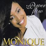 Song Mp3 Download :- Monique – Power Flow