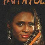Song Mp3 Download:- Jahdiel - Faithful