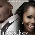 Song Mp3 Download:- John Godfrey ft Onos Ariyo – Your Grace