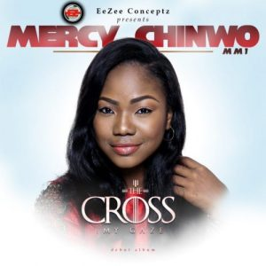 mercy chinwo with all my heart