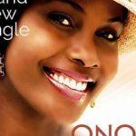 Song Mp3 Download:- Ayo Vincent ft Onos Ariyo – Hallelujah