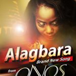 Song Mp3 Download:- Onos Ariyo – Hallelujah
