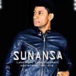 Song Mp3 Download:- Steve Crown – Sunansa