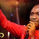 Song Mp3 Download: Dr. Paul Enenche – My Heart Is Panting After You