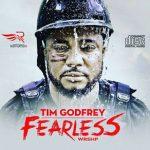 Song Mp3 Download:- Tim Godfrey - Jigidem