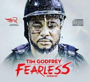 Song Mp3 Download:- Tim Godfrey - Jigidem | PraiseZion