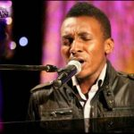 Song Mp3 Download:- Frank Edwards - If God Be For Me