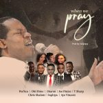 Song Mp3 Download:- BLW All Stars - When We Pray
