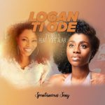 Song Mp3 Download: TY Bello ft Tope Alabi – Logan Ti Ode + Lyrics