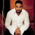 Song Mp3 Download: Byron Cage - Bless The Lord