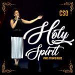 Song Mp3 Download: CSO - Holy Spirit + Lyrics