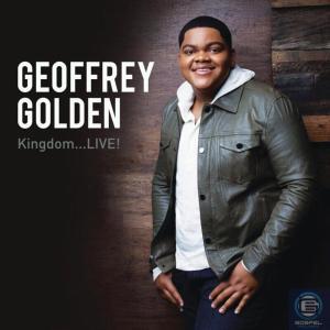 Changed Changed– Geoffrey Golden [Mp3 + Lyrics]