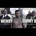 Song Mp3 Download: Jimmy D Psalmist – Chisomo ft Wendy & Lulu