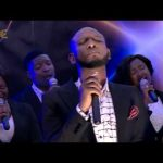 Song Mp3 Download: David G - There Is No Other Name