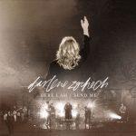 Song Mp3 Download: Darlene Zschech – Amazing Grace + Lyrics