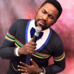 Song Mp3 Download: David G - Hallelujah (Mighty God)