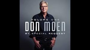 Don moen