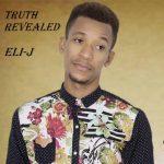 Song Mp3 Download: ELi J – Somebody Knows + Lyrics