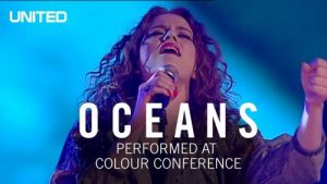 hillsong united oceans where feet may fail free mp3 download