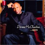 Song Mp3 Download: Donnie McClurkin – I Call You Holy