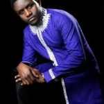 Song Mp3 Download: Jimmy D Psalmist – Blessings (  I Know Where My Blessing Is) Live